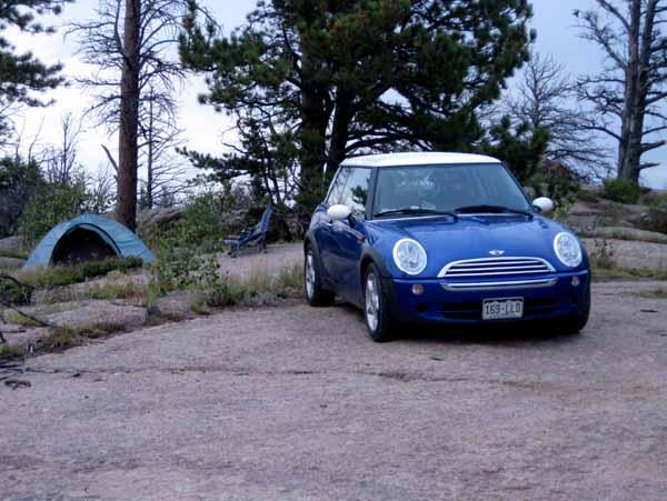 14-09 Wyoming-Colo -008 Vedauwoo