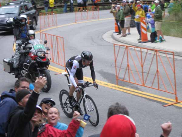 14-08-23 Procycling Time Trail in Vail (6)