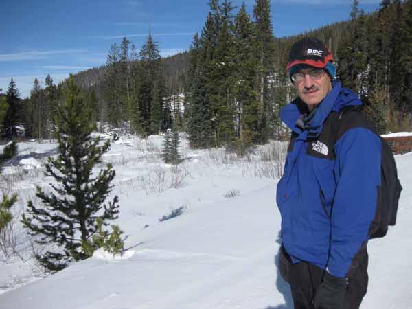 2014-01-15 Fraiser river Trail (1)