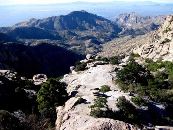 14-12-22 Mt Lemmon -016