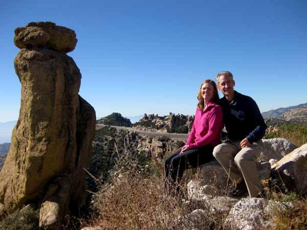 14-12-22 Mt Lemmon -028