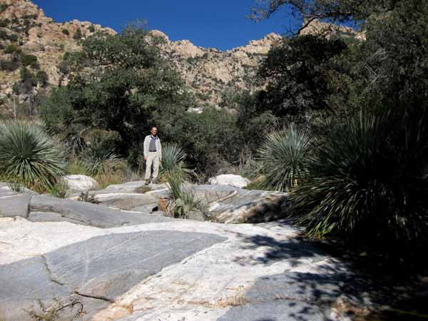 14-12-24 Pima Canyon -008