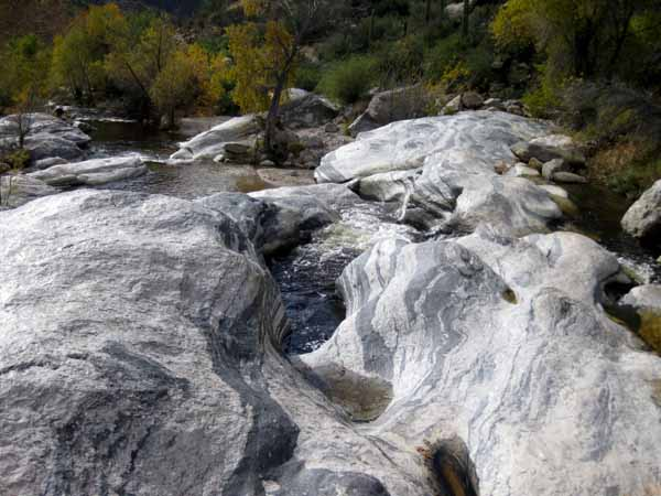 14-12-25 Sabino Canyon -009