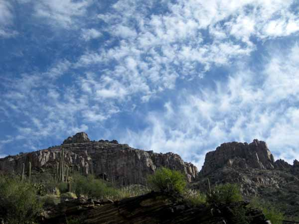 14-12-25 Sabino Canyon -014