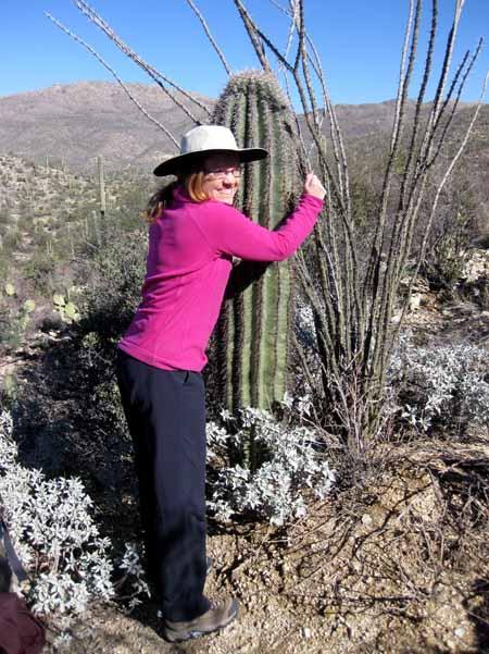 14-12-26 Saguaro NP-East, Douglas Spring M&M -004