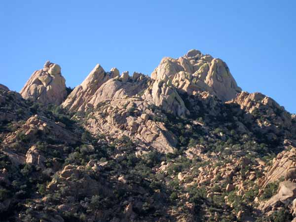 15-01-05 Cochise Stronghold NF -002