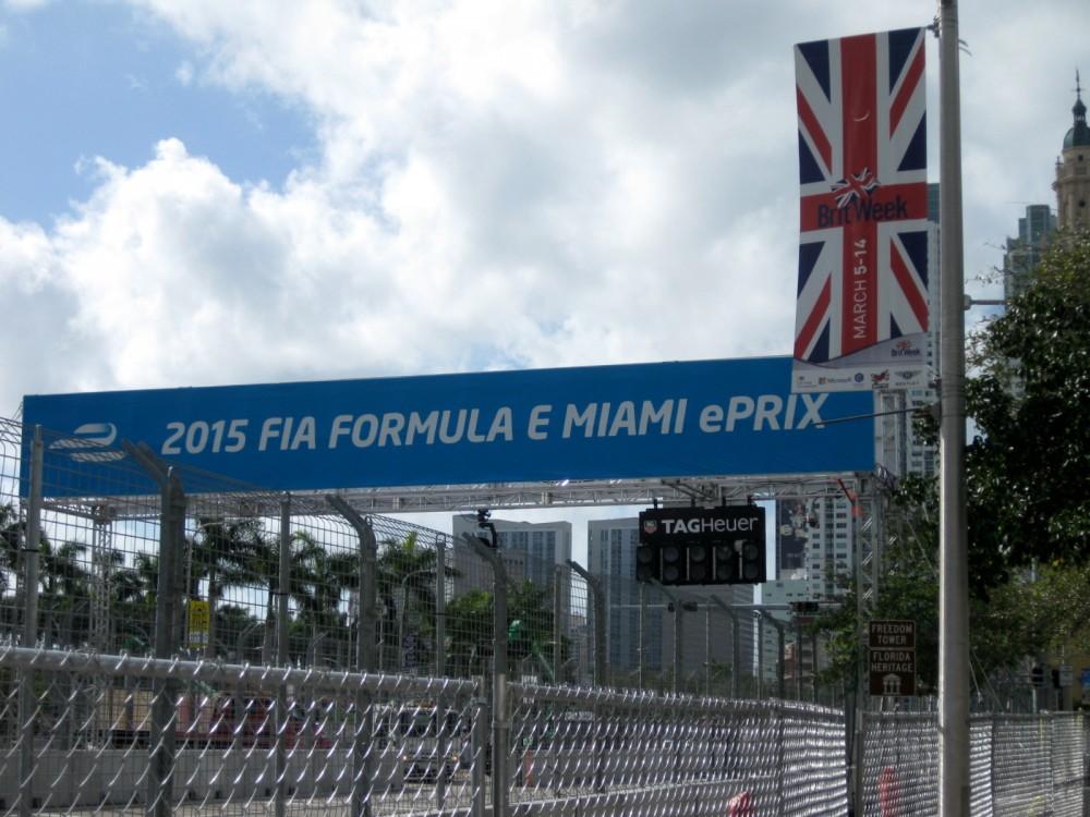 15-03-14 Formula E - Miami GP -001