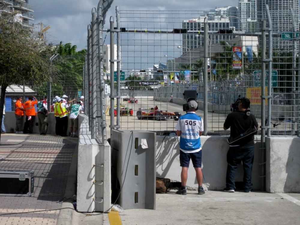 15-03-14 Formula E - Miami GP -003