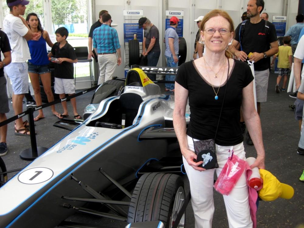 15-03-14 Formula E - Miami GP -007