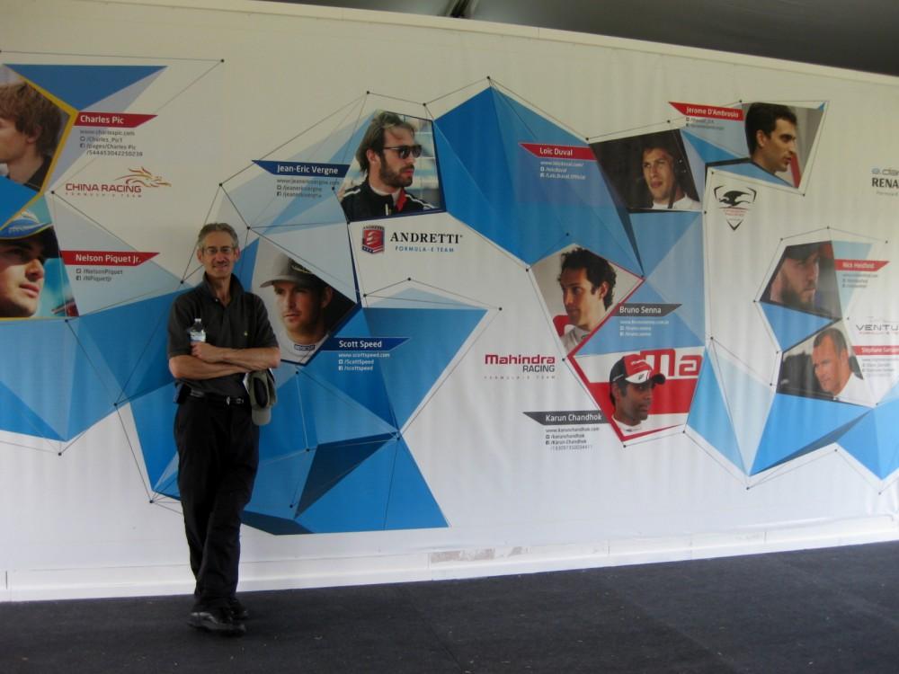 15-03-14 Formula E - Miami GP -009