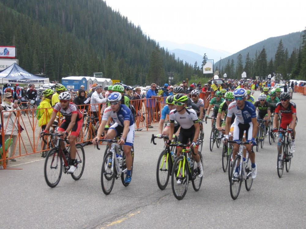 15-08-18 Procycle A-Basin Finish Line -016