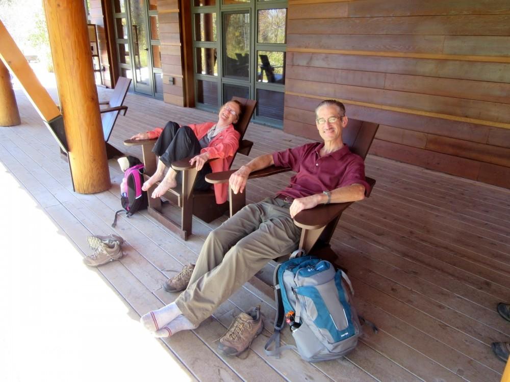 15-09 Grand Teton NP -040 - Pam, Henry L Rockefeller Preserve
