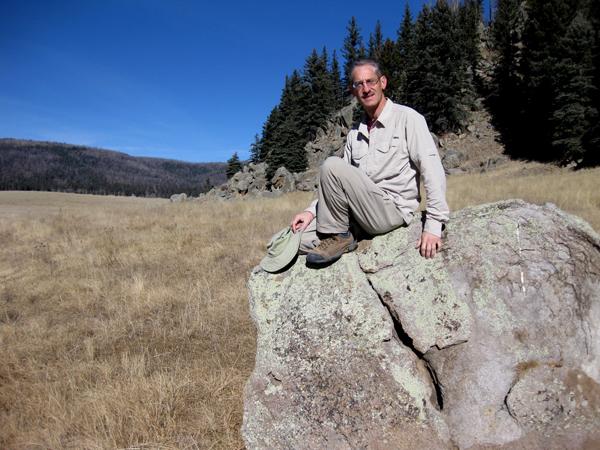 15-12-06 Valles Caldera Nat Preserve -002 Henry