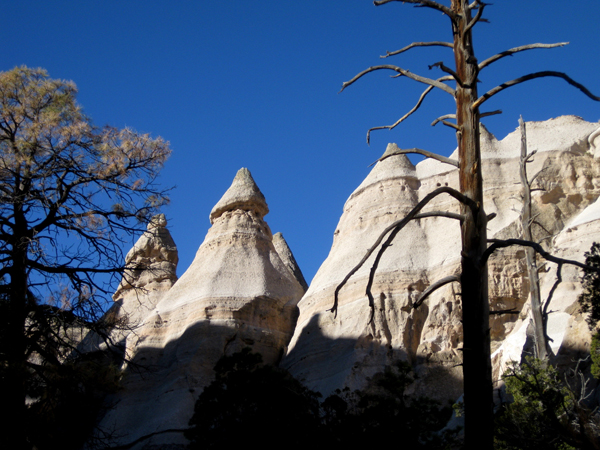 15-12-07 Kasha-Katuwe Tent Rocks NM -001