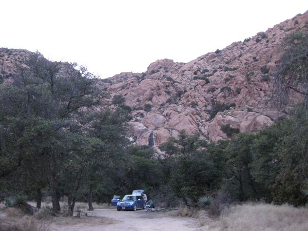 15-12-11 Cochise Stronghold -001