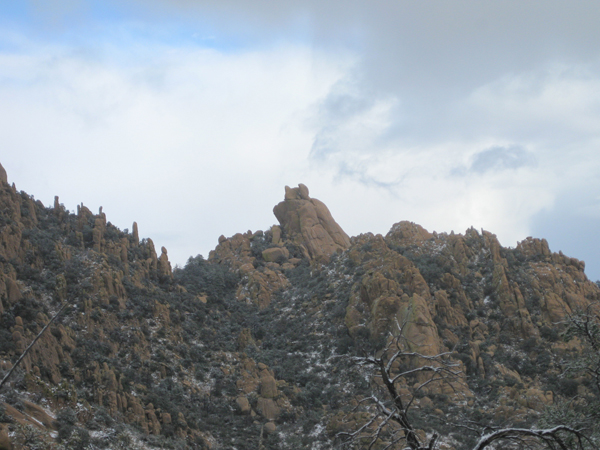 15-12-12 Cochise Stronghold Divide Hike -008