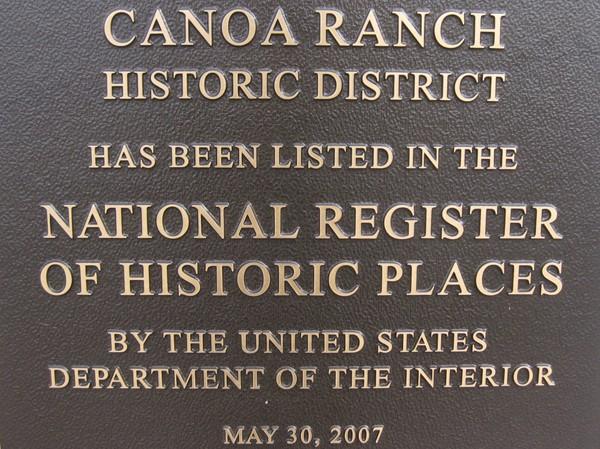 15-12-22 Hacienda de la Canoa—Docent Tour -001