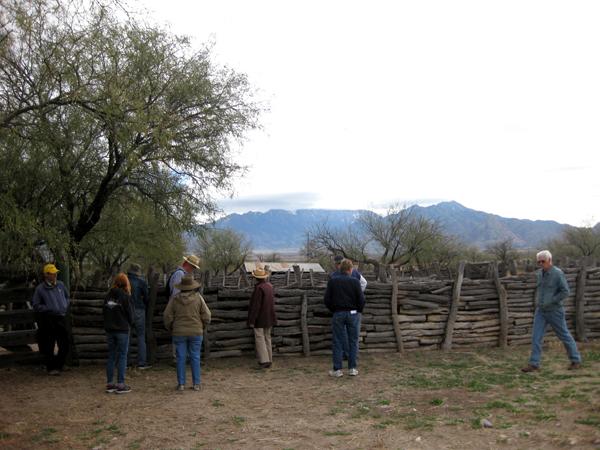 15-12-22 Hacienda de la Canoa—Docent Tour -003