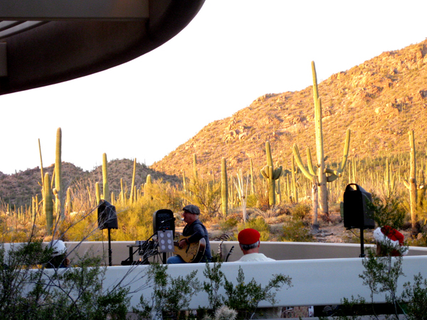 15-12-24 Saguaro NP (West) Moonrise Holiday Program -002