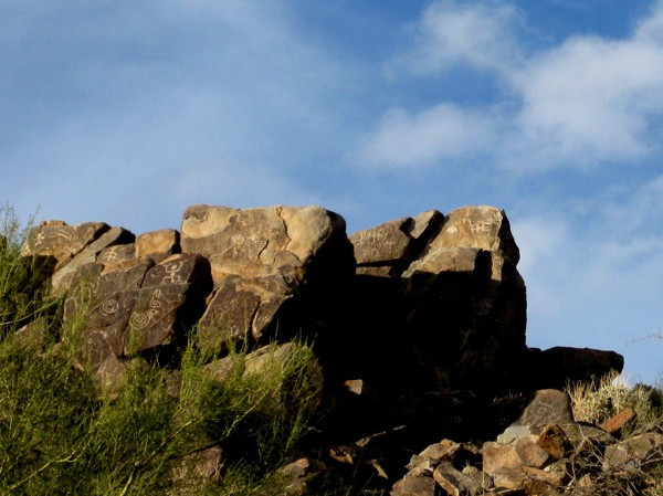 15-12-24 Saguaro NP (West) Signal Hill -006