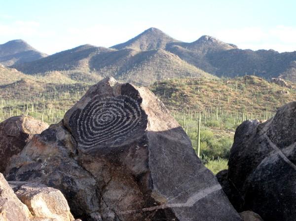 15-12-24 Saguaro NP (West) Signal Hill -007