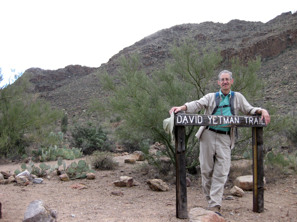 15-12-24 Tucson Mtn Park, David Yetman Trail -001 Henry