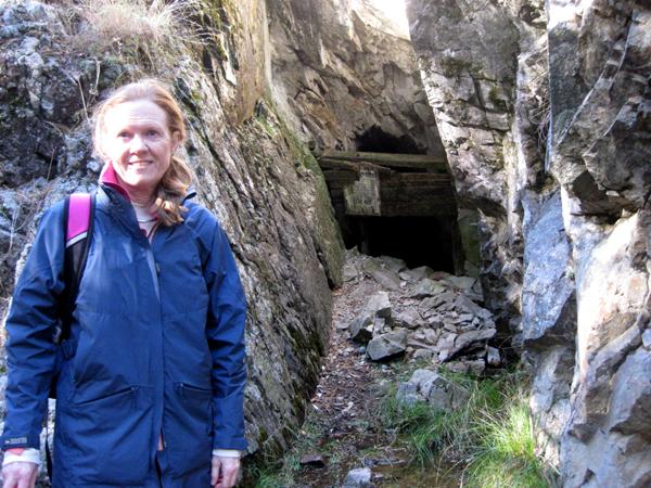 15-12-28 Madera Canyon -002 Pam