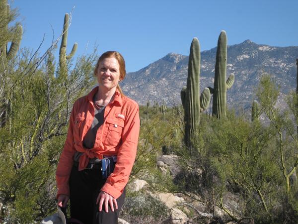 16-01-02 Catalina State Park -007 Pam