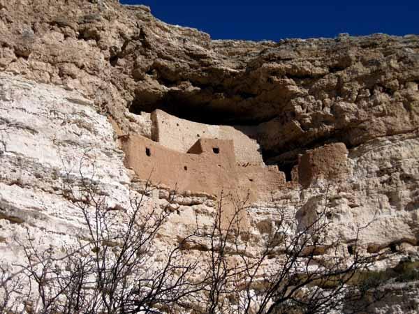 16-01-12 Montezuma Castle NM -001