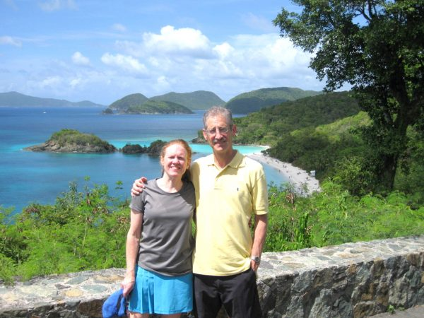 16-05-09 Virgin Island National Park, St John USVI -076