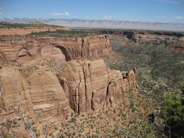 16-09-28-grand-junction-065-colorado-nm