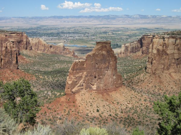 16-09-28-grand-junction-073-colorado-nm