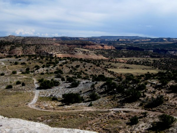 16-10-09-colorado-plateau-006