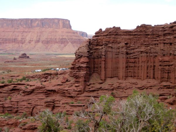 16-10-11-colorado-plateau-016