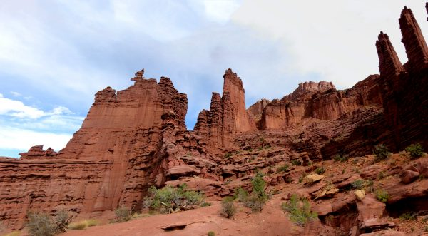 16-10-11-colorado-plateau-017