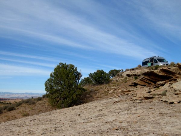 16-10-11-colorado-plateau-022