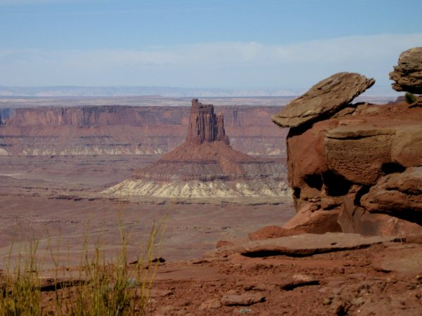 16-10-12-colorado-plateau-025