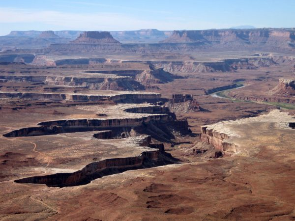 16-10-12-colorado-plateau-026