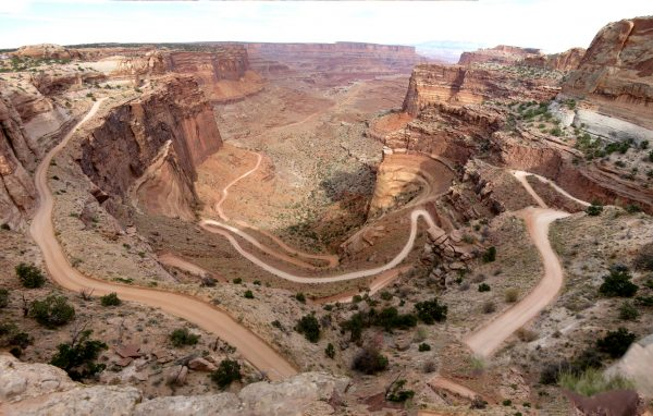 16-10-12-colorado-plateau-031