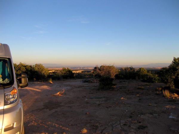 16-10-20-colorado-plateau-083