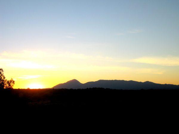 16-10-20-colorado-plateau-093