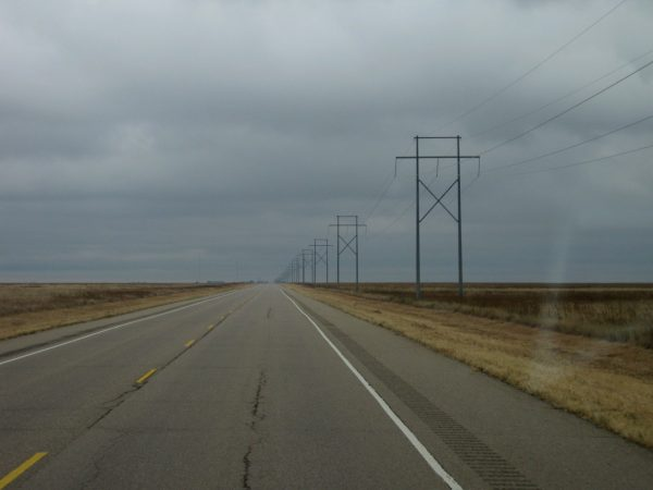 16-11-06-co-ok-tx-nm-055